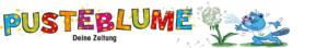 Pusteblume - Logo