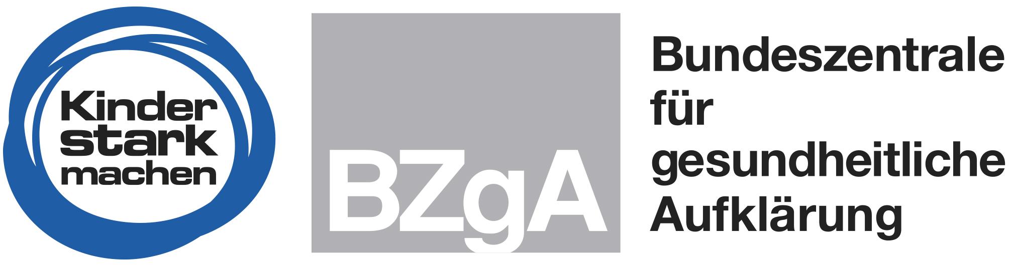 KSM_Logo+BZgA_neu2018.indd