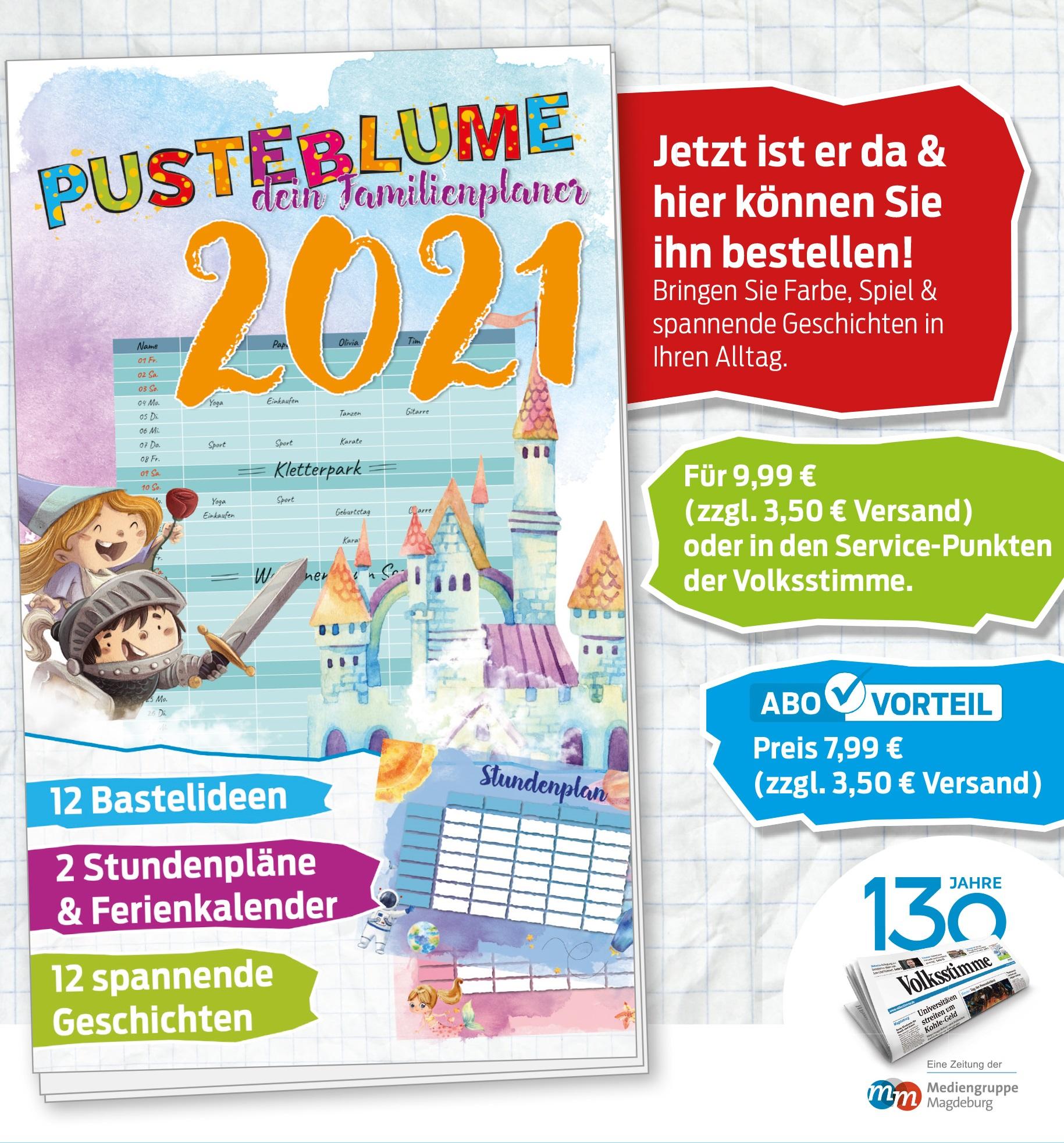 Anz_PuKi_Kalender-2021