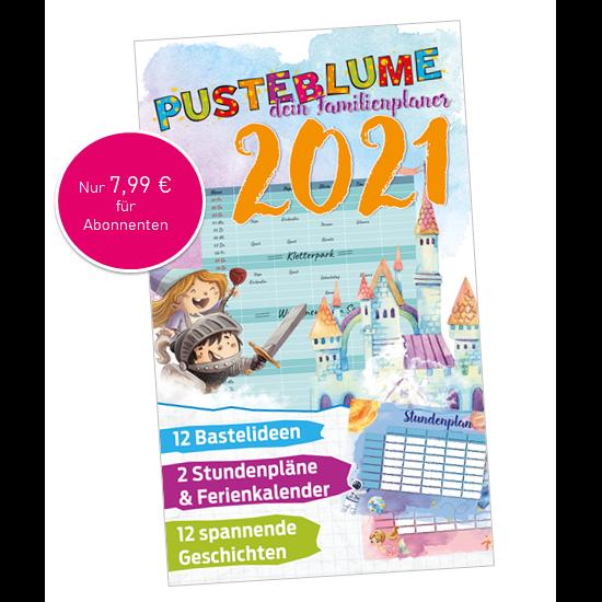 familienkalender_2021_preis