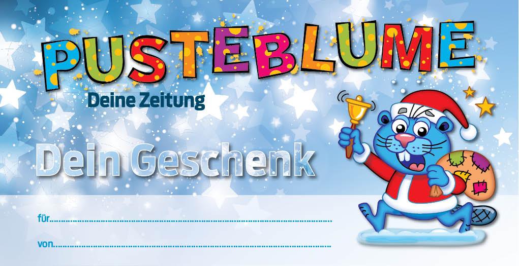 Gutschein_PuKi_Geschenk_Weihnacht