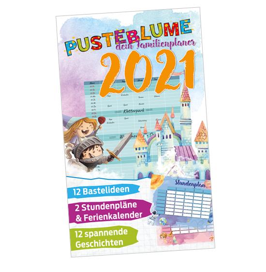 familienkalender_2021_ohne preis