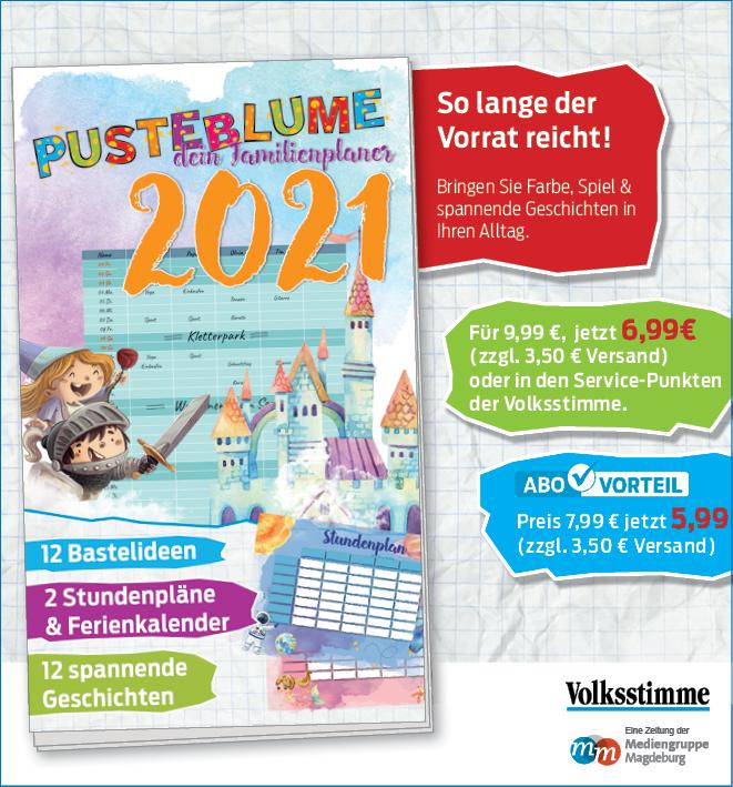 Anz_PuKi_Kalender 2021 web
