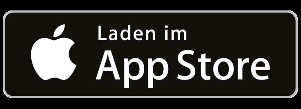 apple-app-store-download-german