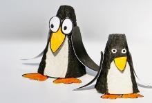 KSM_pinguin_seeloewe