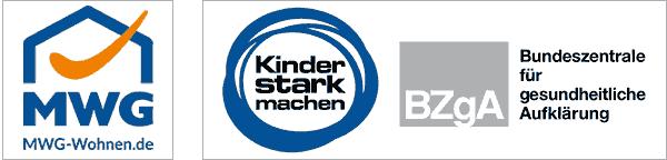 Logo-BZgA-mwg